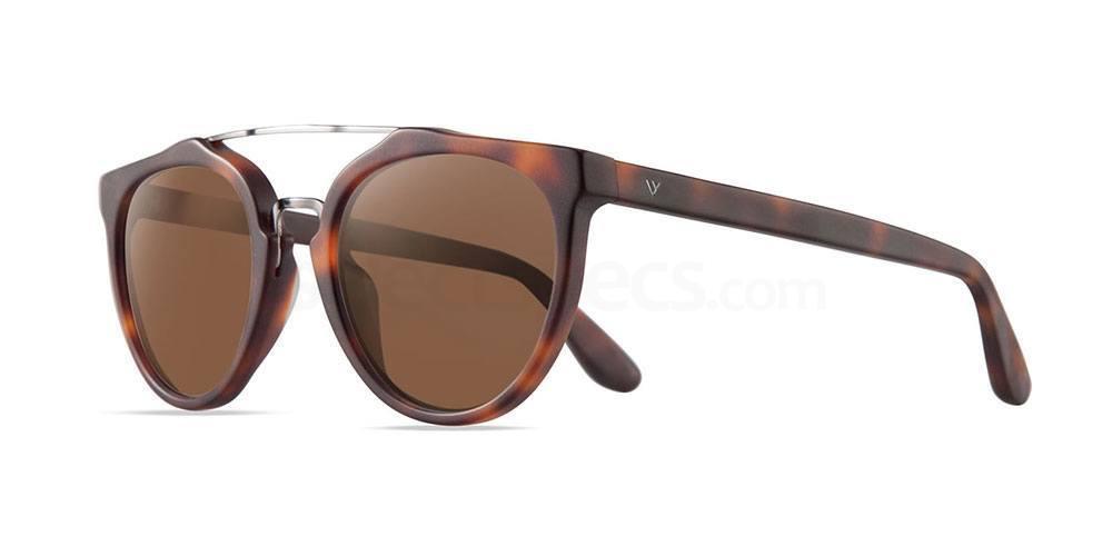 Revo Bono VoV Buzz RE1006 sunglasses