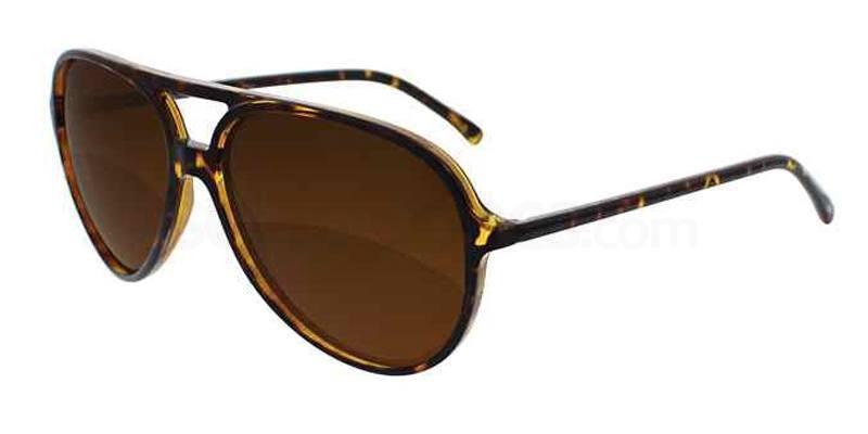 POLA POIS045 glasses
