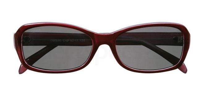 Owlet_OWIS050_sunglasses