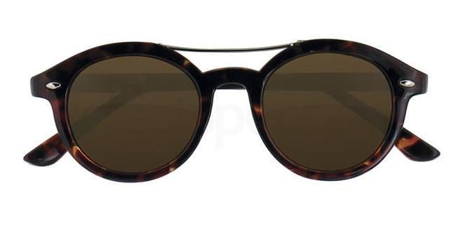 Owlet TEENS Designer Sunglasses