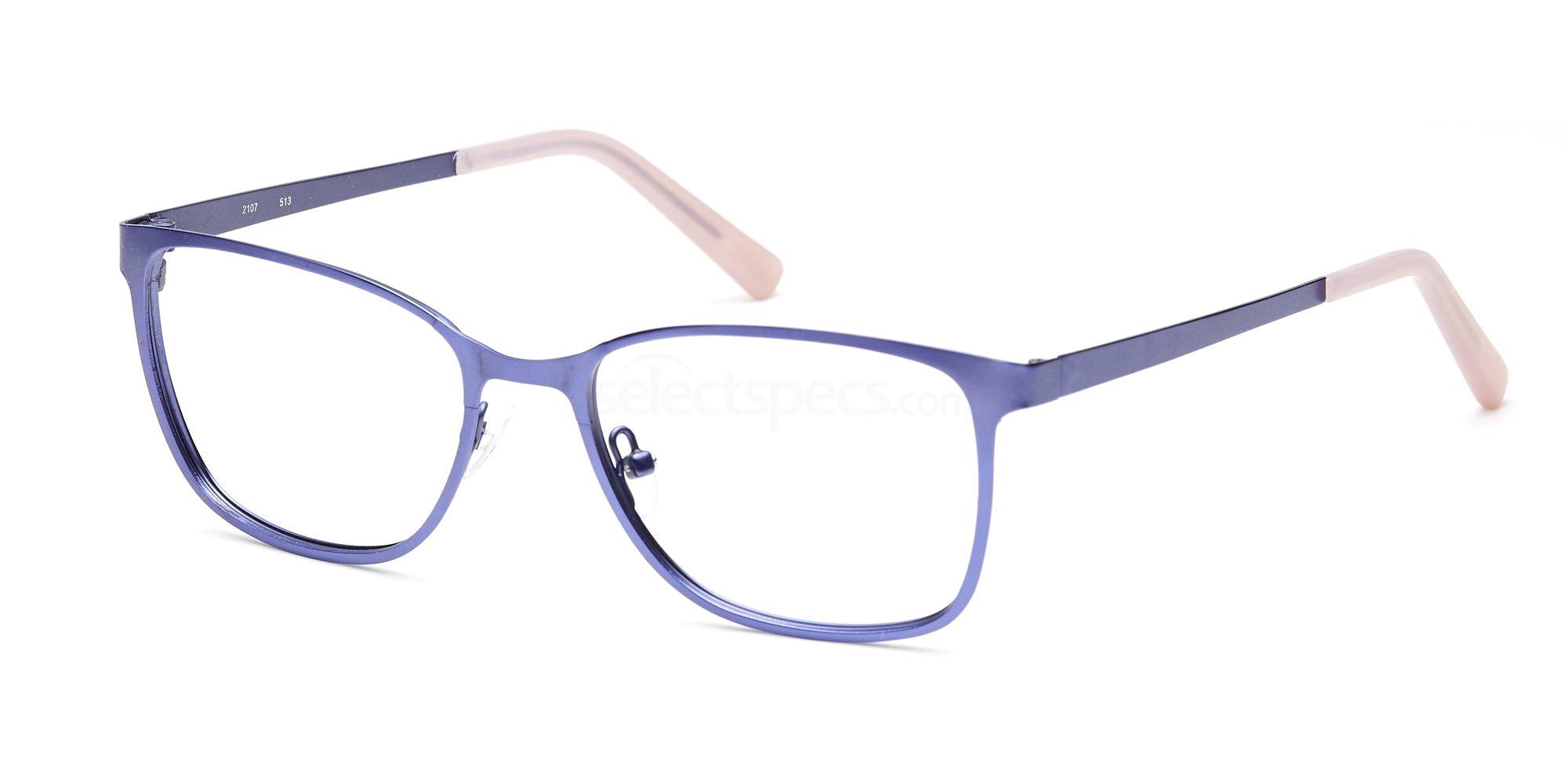 flextra glasses women