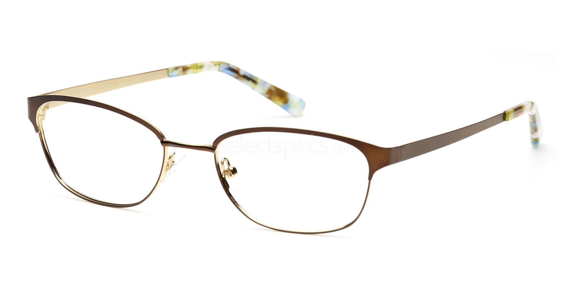 flextra glasses flexible lightweight womens