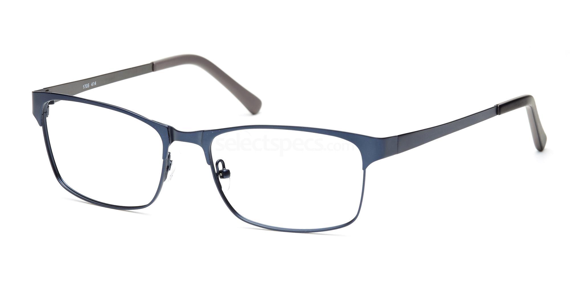 flextra titanium glasses flexible lightweight