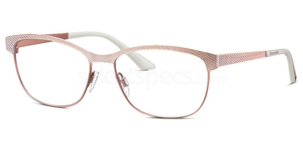 Brendel_rose_gold_glasses