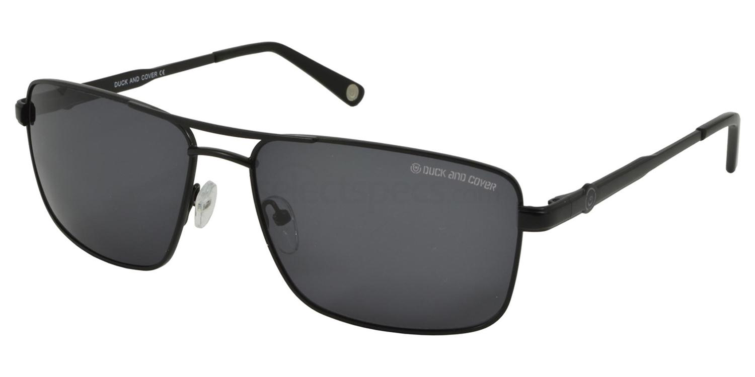 Duck and Cover DCS-020 sunglasses