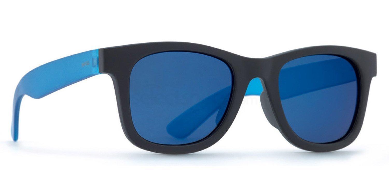 kids sunglasses 100% UV protection