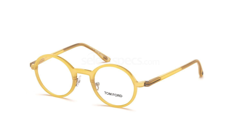 Tom_Ford_FT5254_glasses