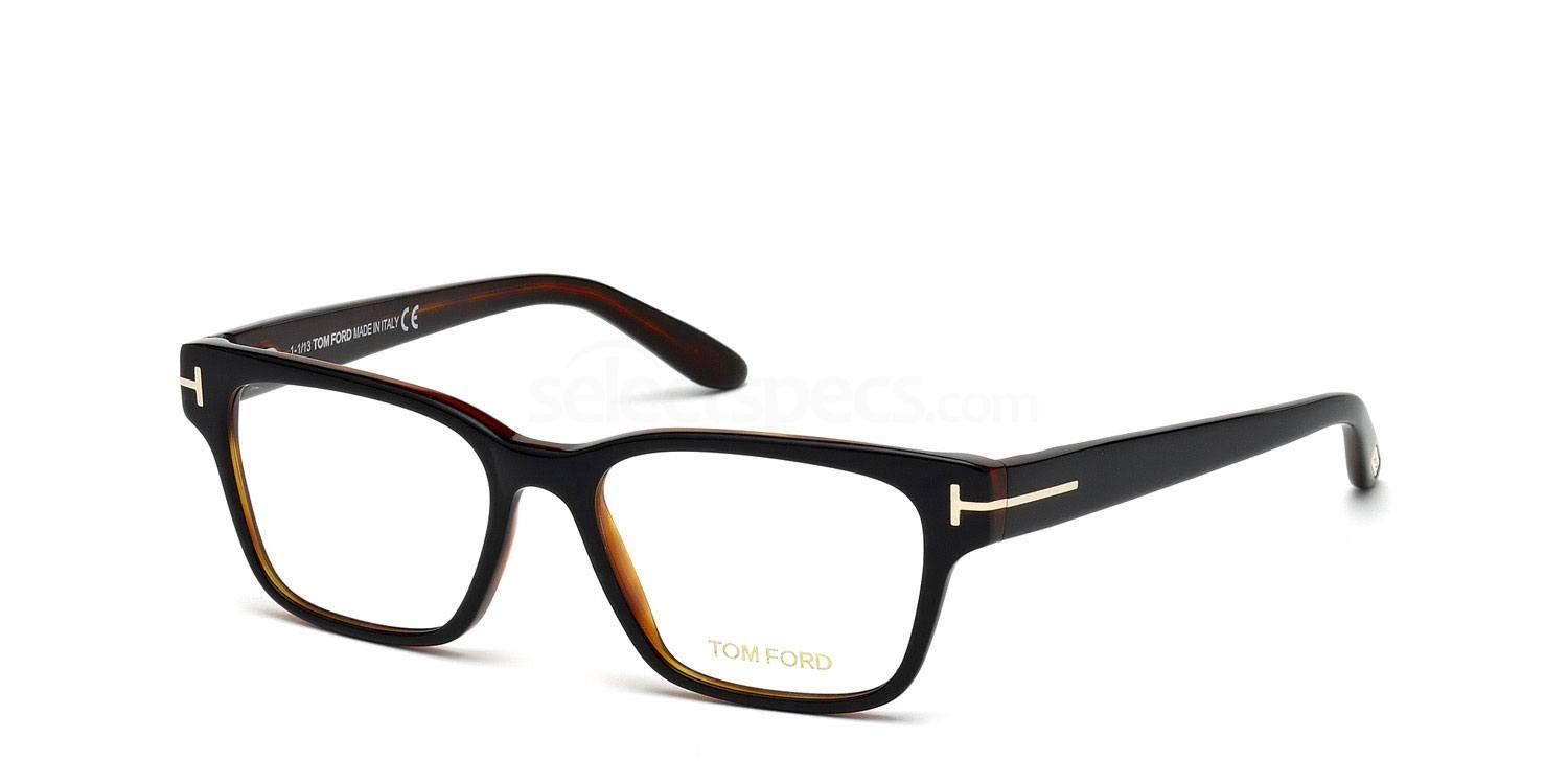 Tom_Ford_FT5288_glasses_at_SelectSpecs