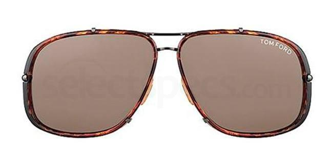 Tom-Ford-FT0110-Andres-James-Bond-Sunglasses