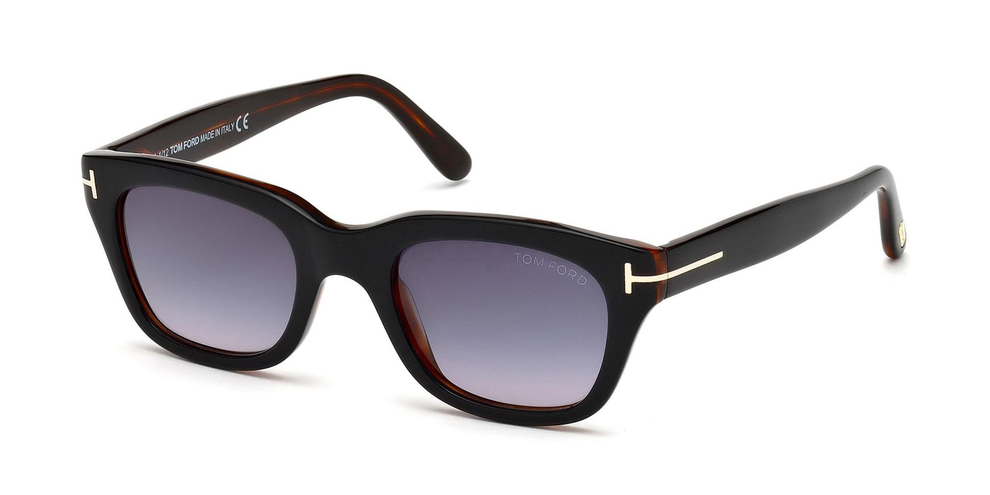 af38945ae905 Tom Ford Sunglasses James Bond 007 Spectre