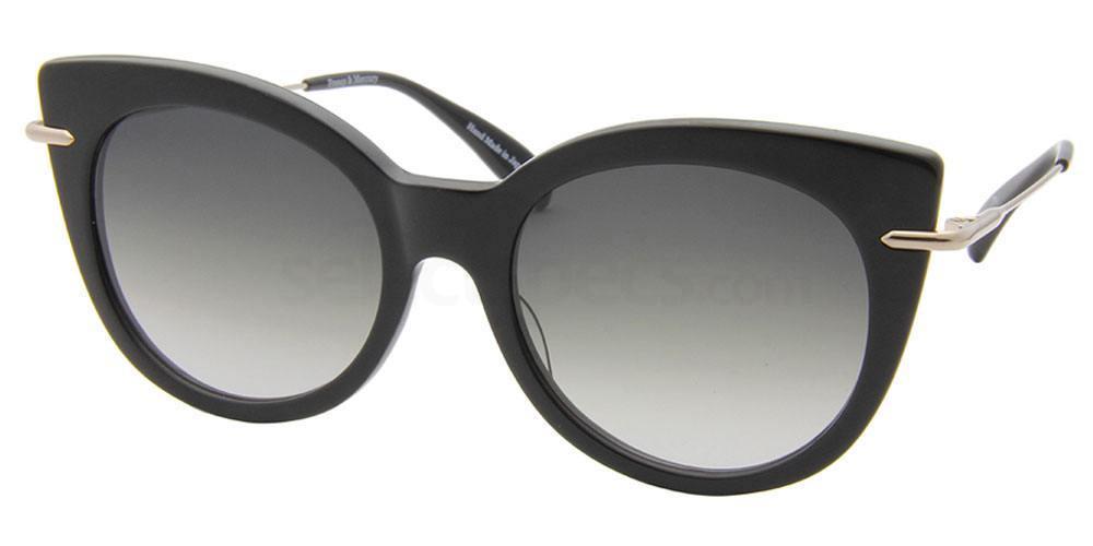 Quirky Glasses Frames : Get the Look: Cara Delevingnes Fashion-forward Frames ...