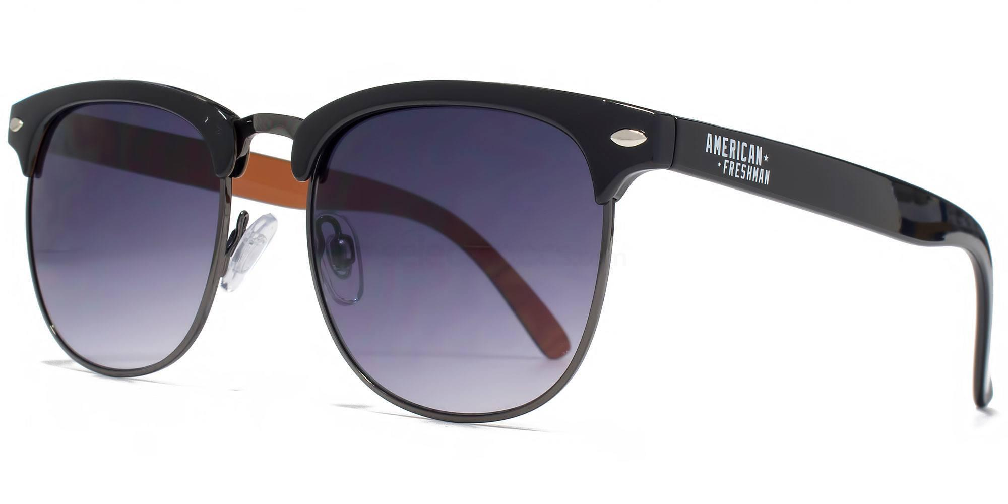 dupes for ray ban clubmaster