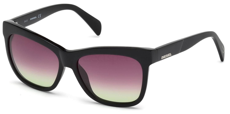 diesel-DL0101-sunglasses-at-selectspecs