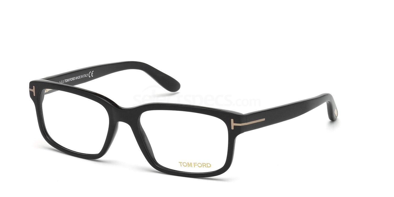 Tom Ford FT5313 glasses