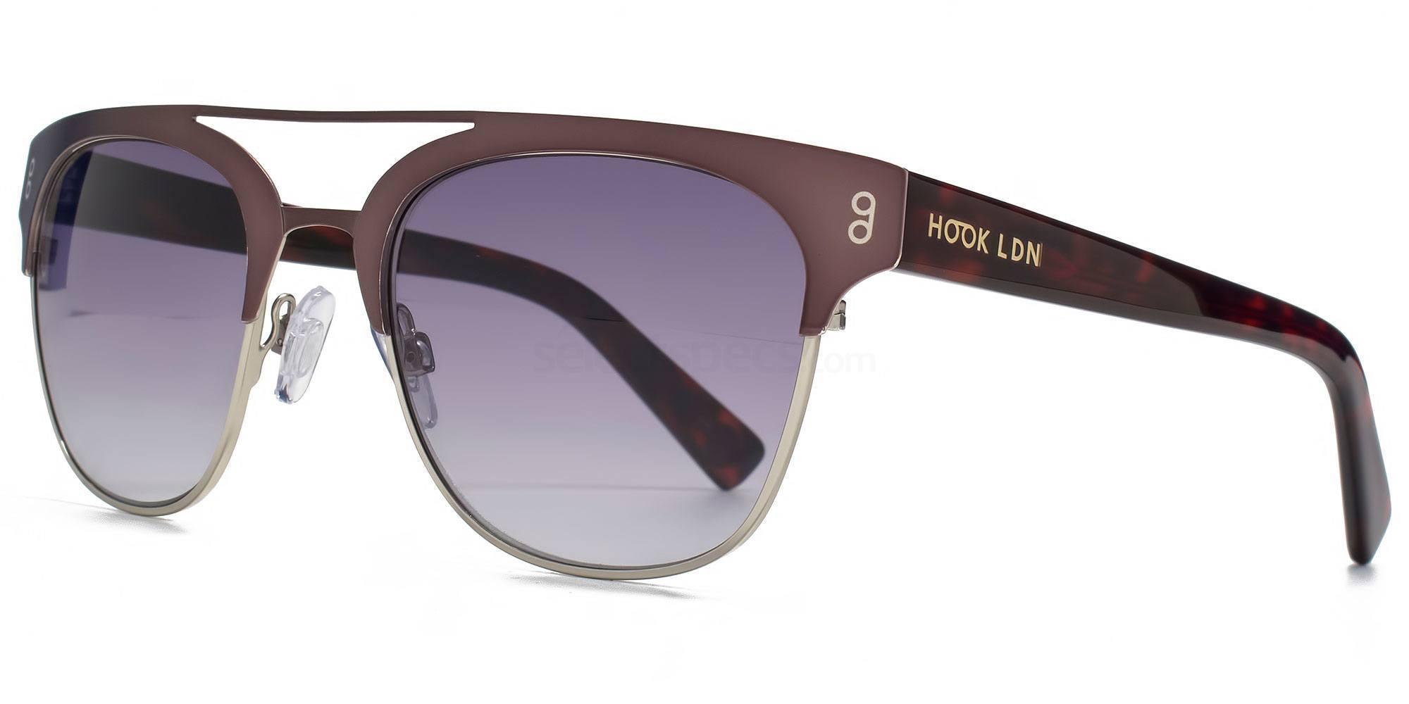 Hook LDN HK005 - FARAWAY sunglasses