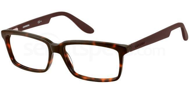 Carrera CA5507 glasses