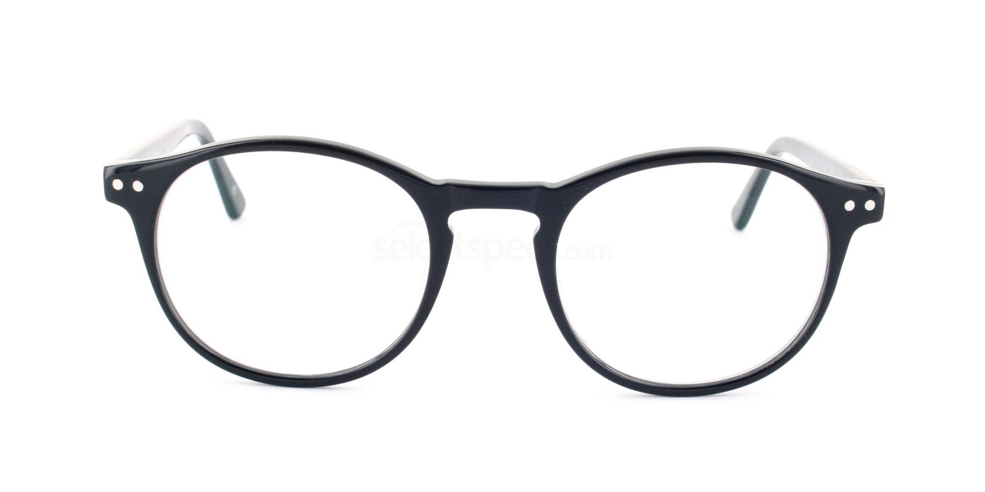 chiara-visione-ucb1008-glasses-at-selectspecs