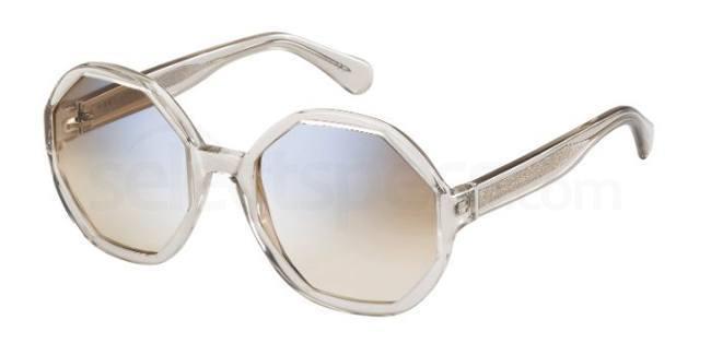 Marc_Jacobs_sunglasses