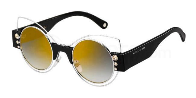 Marc Jacobs MARC 1/S sunglasses