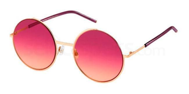 selena gomez sunglasses style steal