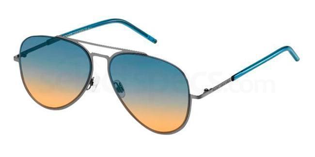 sofia richie sunglasses style steal