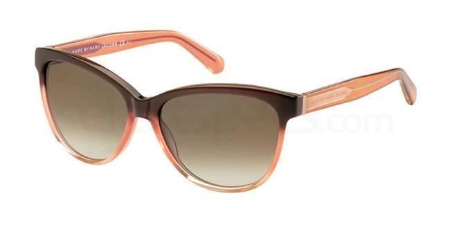 Marc Jacobs sunglasses cat eye
