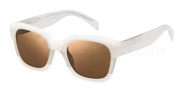 Marc by Marc Jacobs MMJ 457/S sunglasses