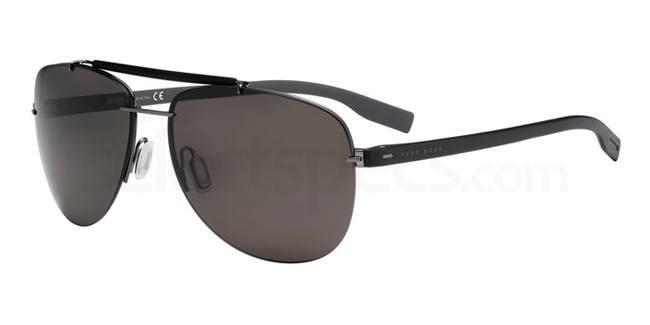 Hugo BOSS 0607/S sunglasses