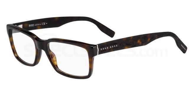 boss-hugo-boss-glasses