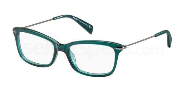 MaxMara Occhiali glasses