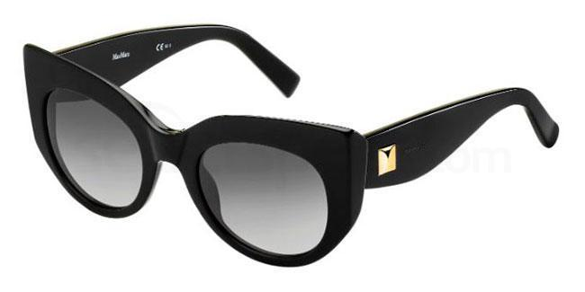 maxmara sunglasses