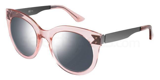 Oxydo_pink_rose_gold_sunglasses