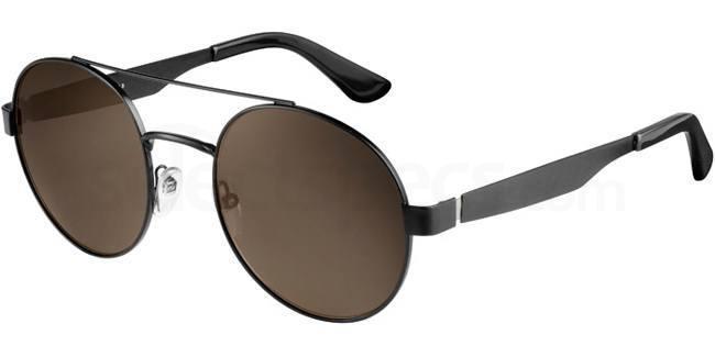 oxydo-lewis-hamilton-sunglasses