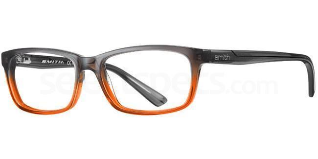 Smith_Optics_Prescription_Glasses_for_gaming