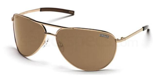 best sunglasses for driving winter