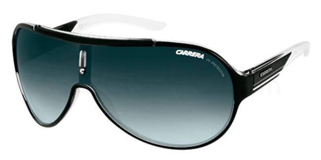 Carrera-26-Sunglasses-SelectSpecs