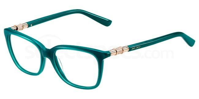 The Ultimate Glasses Guide for Plus Size Ladies! Fashion ...