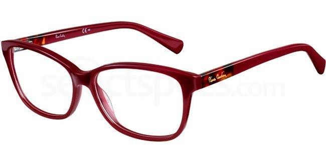 Pierre Cardin womens glasses