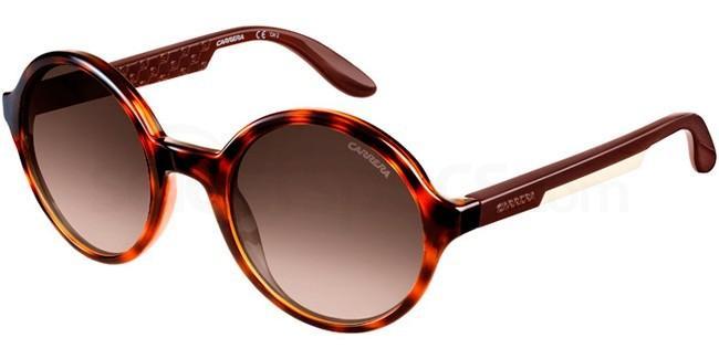 Carrera_5008_round_sunglasses