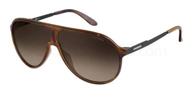 retro sunglasses trend men ss16