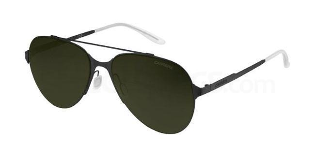 carrera sunglasses unisex maverick