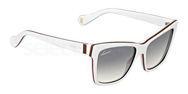 gucci kids sunglasses uk