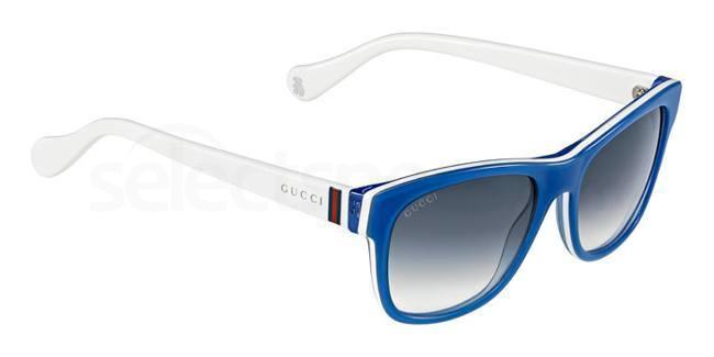 kids gucci sunglasses uk