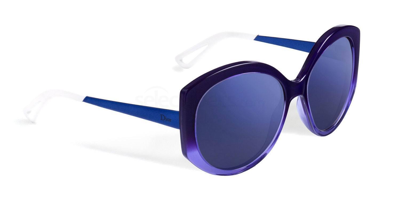 dior_diorextase1_sunglasses