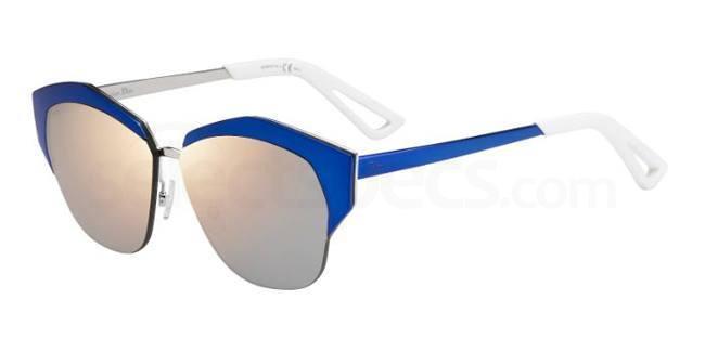 dior-mdiormirrored-sunglasses-worn-by-rihanna-