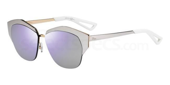 sam billie faiers sunglasses