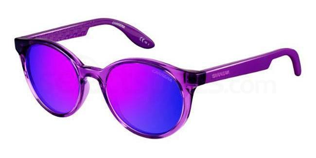 carrera kids sunglasses
