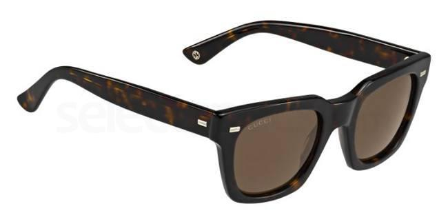 Gucci-GG-1099/S-Sunglasses-at-SelectSpecs