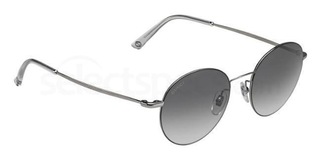 Gucci GG 4273/S sunglasses
