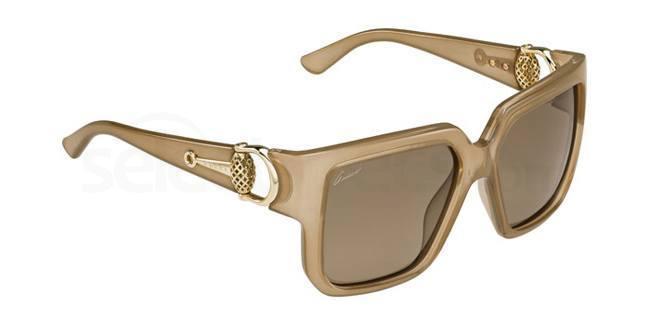 gucci 60s sunglasses ss16 trends